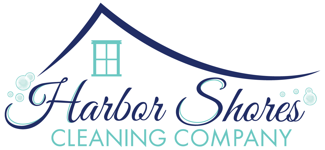 Harbor Shores Cleaning Company